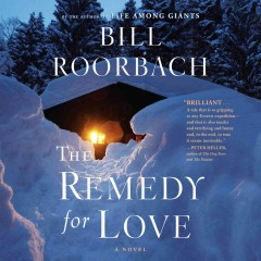 Remedy for Love - Bill; Kafer Roorbach