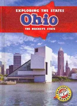 Ohio - Amy Rechner