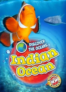 Indian Ocean - Emily Rose Oachs