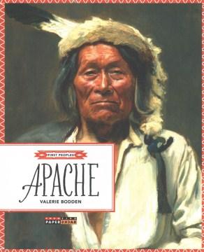 Apache - Valerie Bodden