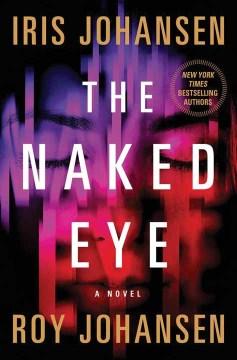 The naked eye - Iris Johansen