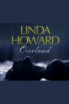 Overload - Linda Howard