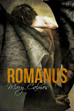 Romanus - Mary Calmes