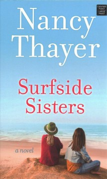Surfside Sisters - Nancy Thayer