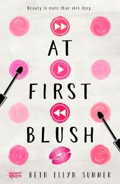 At first blush - Beth Ellyn Summer