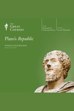 Plato's republic - David Roochnik
