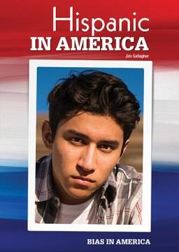 Hispanic in America - Jim Gallagher