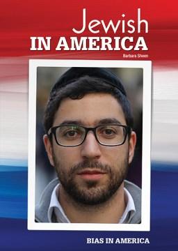 Jewish in America - Barbara Sheen