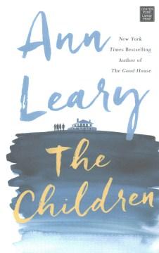 The children - Ann Leary