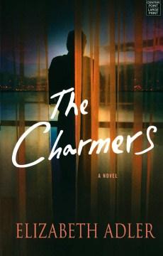 The charmers - Elizabeth (Elizabeth A.) Adler