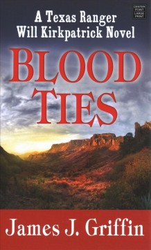 Blood ties - James J Griffin