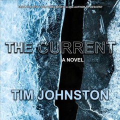 The current - Tim Johnston