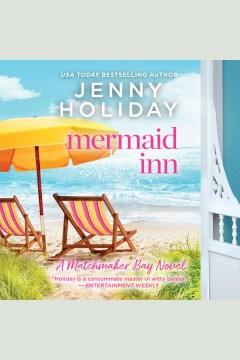 Mermaid inn - Jenny Holiday