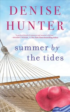 Summer by the tides - Denise Hunter
