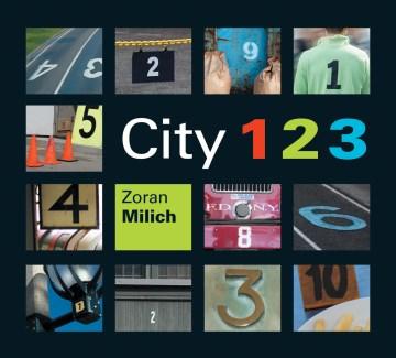 City 123 - Zoran Milich