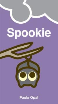 Spookie - Paola Opal