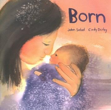 Born - John Sobol