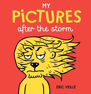 My Pictures After the Storm - Eric (ILT) Veillé