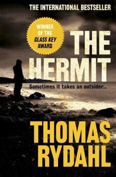 Hermit - Thomas; Semmel Rydahl