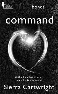 Command - Sierra Cartwright