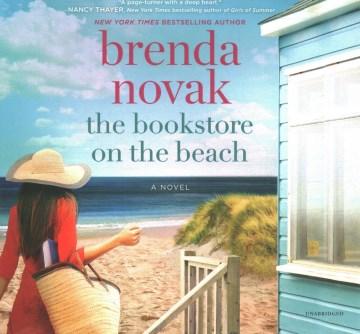 Bookstore on the Beach - Brenda Novak