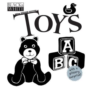 Toys - David Stewart