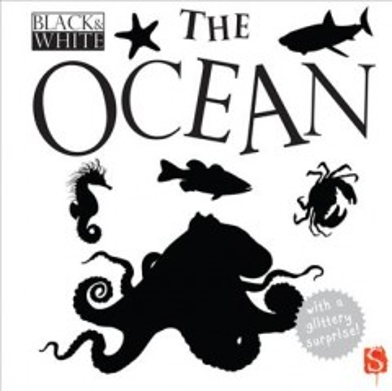 The ocean - David Stewart