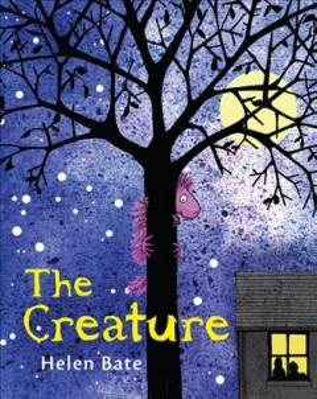 The creature - Helen Bate