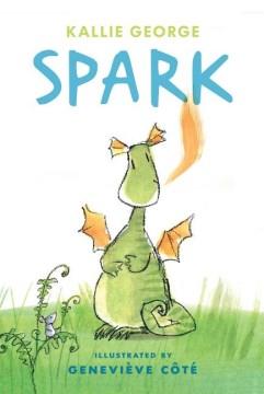Spark - K. (Kallie) George