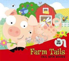Farm tails - Charles Reasoner