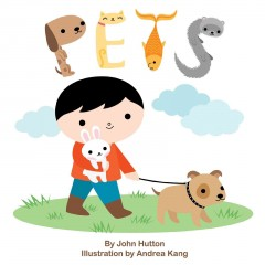 Pets - Johnauthor.(John S.) Hutton