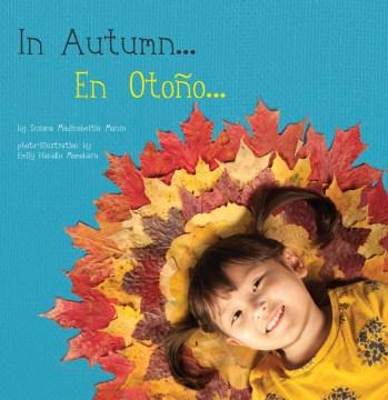 In Autumn... = En Otoño... - Susana Madinabeitia Manso