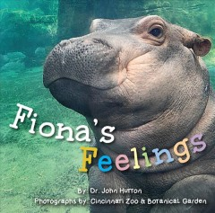 Fiona's feelings - John Hutton