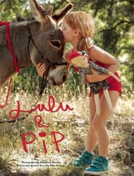 Lulu & Pip - Nina Gruener