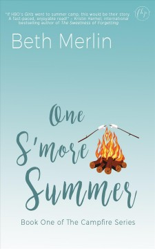 One s'more summer - Beth Merlin