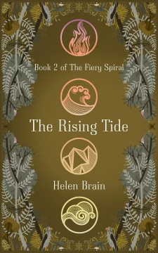 Rising Tide - Helen Brain