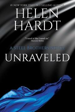 Unraveled - Helen Hardt