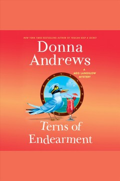 Terns of Endearment A Meg Langslow Mystery : - Donna Andrews