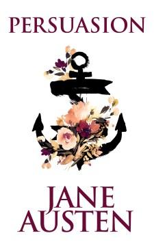 Persuasion. - Jane Austen