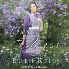Arms of mercy - Ruth Reid