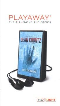 Icebound - Dean R. (Dean Ray) Koontz