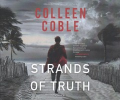 Strands of truth : a novel - Colleen Coble