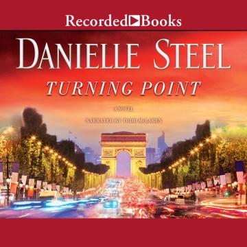 Turning point - Danielle Steel
