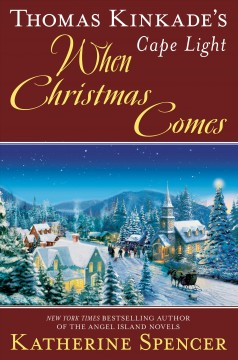When Christmas comes - Katherine Spencer