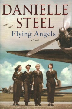 Flying Angels - Danielle Steel