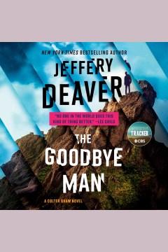 The goodbye man - Jeffery Deaver