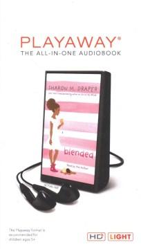 Blended - Sharon M. (Sharon Mills) Draper