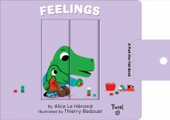 Feelings - Alice Le Henand