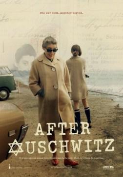 After Auschwitz