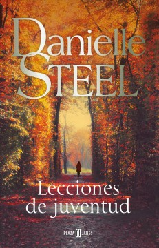 Lecciones de Juventud - Danielle; Marin Steel